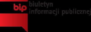 Logo BIP - Przejdź do biuletynu Zespołu Żłobków