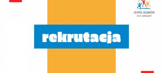 Rekrutacja_placówki-publiczne-1024x593-1024x593
